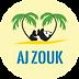 AJ Zouk Logo 2019.png