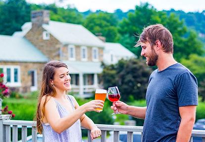 HV_Beer&Wine_L&S_House_Aug2018_16.jpg
