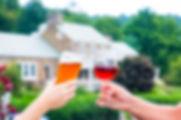 HV_Beer&Wine_L&S_House_Aug2018_19.jpg