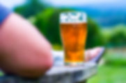 HV_Beer&AdirondakChairs_Aug2018_32.jpg
