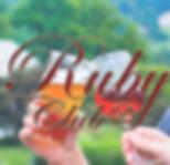 Ruby Club logo picture.jpg