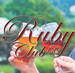 Ruby Club logo picture.jpg