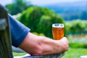 HV_Beer&AdirondakChairs_Aug2018_23.jpg