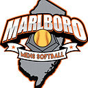 marlboro mens softball logoo.jpg