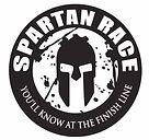 spartan race logo.jpg