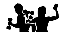 personal-training-clipart_edited.png