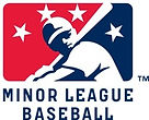 Minor_League_Baseball_Logo.jpg