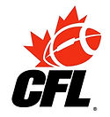 cfl_logo_edited.jpg
