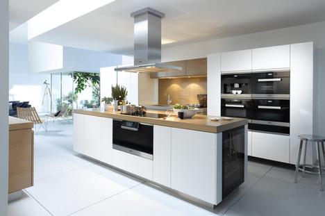 Делюсь опытом: выбор бытовой техники для кухни