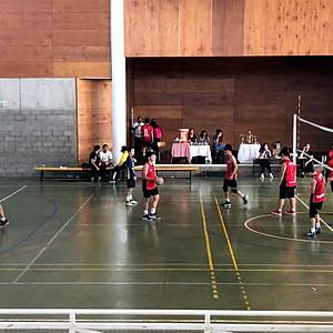 Final Liname 2018