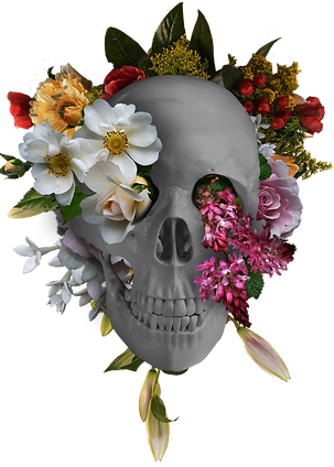 flowers-min.png