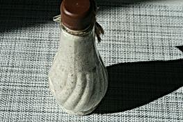 Морская соль со специями