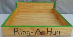 Ring a Hug
