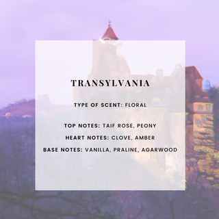 TRANSYLVANIA SCENTED CANDLE.png