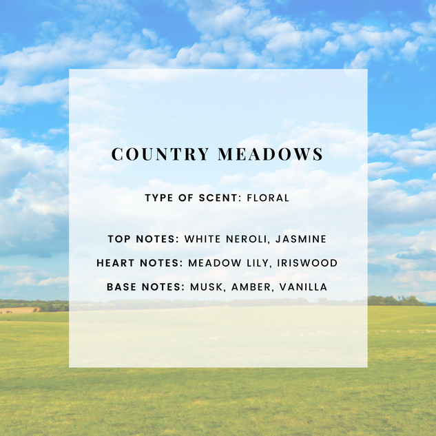 COUNTRY MEADOWS SCENTED CANDLE.png