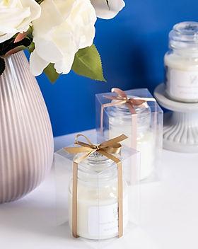 candles of transylvania candles.jpg