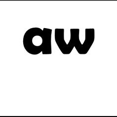 aw yawn at dawn