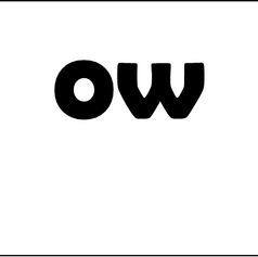 ow brown cow