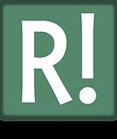 logo png R!.png