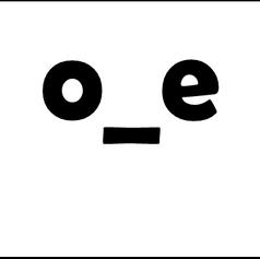 o_e phone home