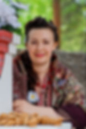 Руководитель студии Суслова Ольга Николаевна