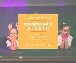 Streetdance Workshop.png