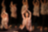 2017_10_08 Dance Dynamic 0677.jpg