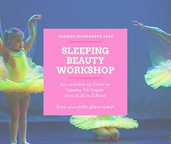 Sleeping Beauty Workshop (1).png