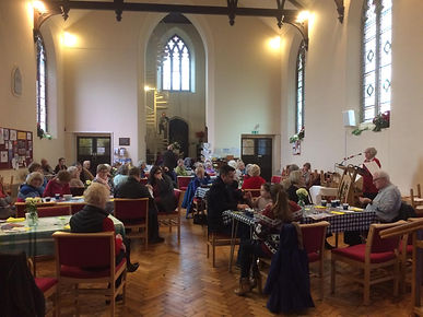 Breakfast in the Nave Dec2018.jpeg