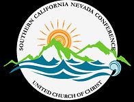 SCNC Logo