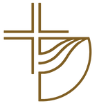 church of Brethren Logo.png