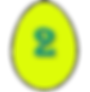 EGG - Scripture 3 - Covina.png
