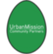 EGG-UrbanMission-CCC.png