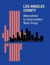 ATI Interim Report Final, LA County DMH