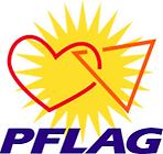 PFLAG logo.png