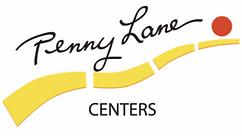 Penny Lane logo.png