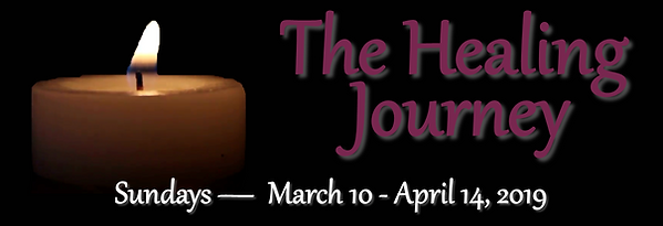 Healing Journey we art_edited.png