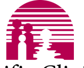 pacific clinics logo.png