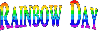 Rainbow Day Text.png