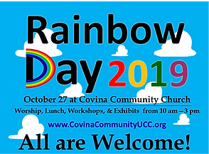Rainbow Day - Save the Date.png