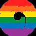 UCC - Pride Logo.png