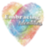 Empracing Identity art.png