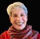 Photo of Paula J. Elizabeth
