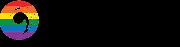 UCC-JWFA-Logo-Rainbow.png