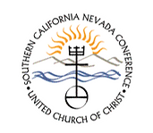 SCNC Logo.png