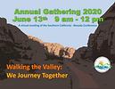 Annual Gathering Art 2020 - for Print.pn