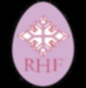 RHF.png