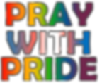 T-Shirt Pray with Pride_edited.png