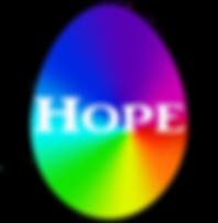 EGG-Hope-CCC.png
