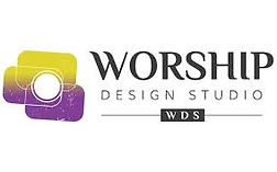 Link to Worship Design Studio